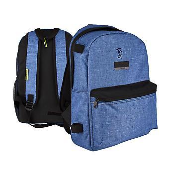 Kookaburra 2019 ستروب الهوكي عصا كيت حقيبة ظهر حقيبة حقيبة الأزرق الأزرق