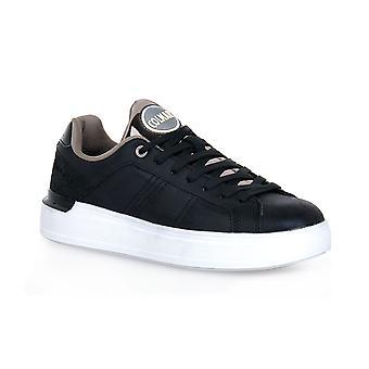 Fill 069 bradbury h 1 fashion sneakers