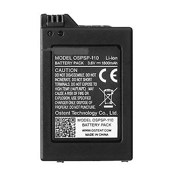 Hohe Kapazität Qualität Real 1800mah 3.6v -Lithium Ionen wiederaufladbare Batteriepack