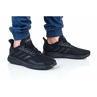 Adidas Duramo 9 παπούτσια