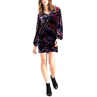 Trina Turk | Floral-Print Sheath Dress