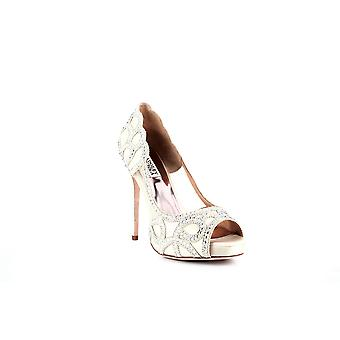 Badgley Mischka | Witney Embellished Pumps