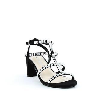 Caparros | Insync Block Heel Sandals