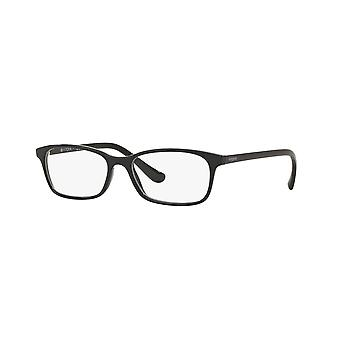 Vogue VO5053 W44 Black Glasses