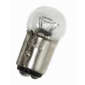 Candle Power B1007 20W/5W Taillight Bulb ATV Box