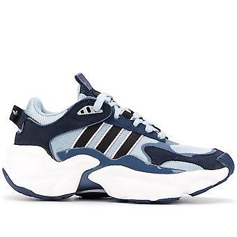 Magmur Runner W Sneakers