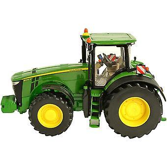 Britains John Deere 8400R Tractor  1:32