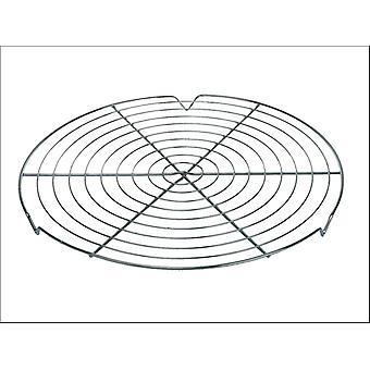 Dexam Round Cooling Rack 30cm 17840906