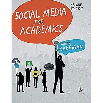 Sociale medier for akademikere