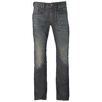 דיזל לארקי 084ZU ג'ינס