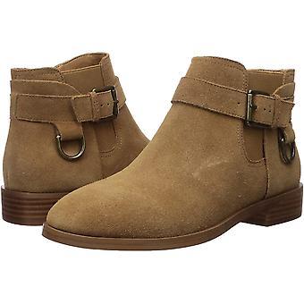 Aerosoles Women's Susan Ankle Boot