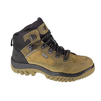 4F OBMH254 H4Z20OBMH25444S universal winter men shoes