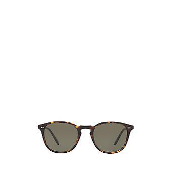 Oliver Peoples OV5414SU dm2 unisex sunglasses