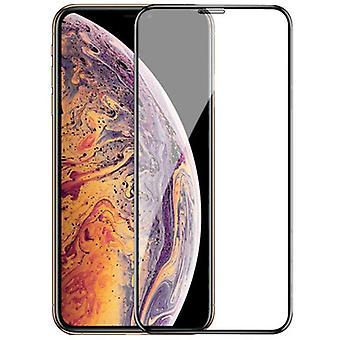 Gehärtete Glas-Bildschirm-Schutzfolie für iPhone XR