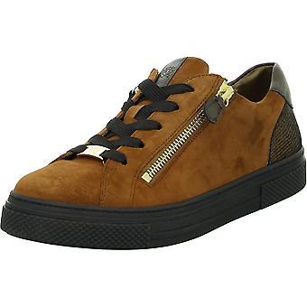 Hassia Bilbao 03012312499NUT universal  women shoes