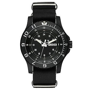 Mens Watch Traser H3 100269, Quartz, 45mm, 20ATM