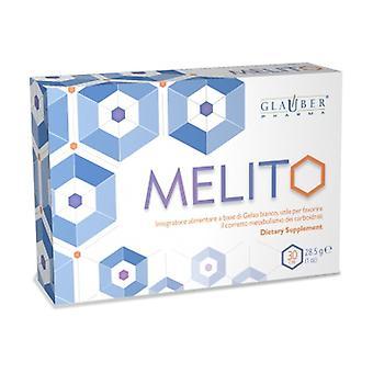 Melito 30 tablets