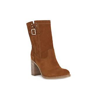 Nero Giardini 115030326 universal Winter Damen Schuhe