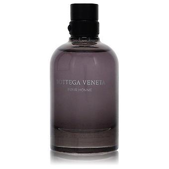 Bottega Veneta Eau De Toilette Spray (unboxed) By Bottega Veneta 3 oz Eau De Toilette Spray
