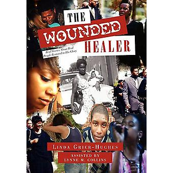 The Wounded Healer by The Wounded Healer - 9781453526422 Book