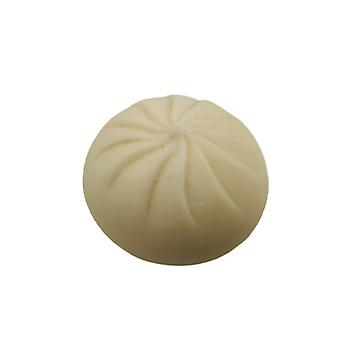 Bun Decompression Toy, Simulation Xiaolongbao Slow Rebound Decompression Toy