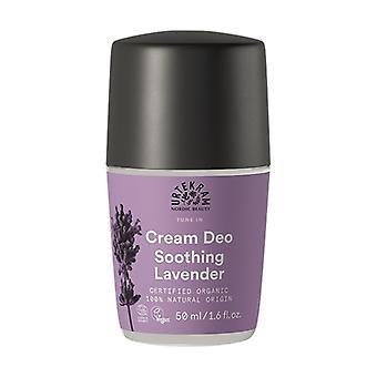 Lavender Roll-on Deodorant 50 ml