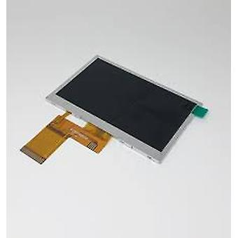 4.3 Inch Tft Lcd Display Common Screen Gl04303600-40 Gl043056b0-40 Gl043026-n6