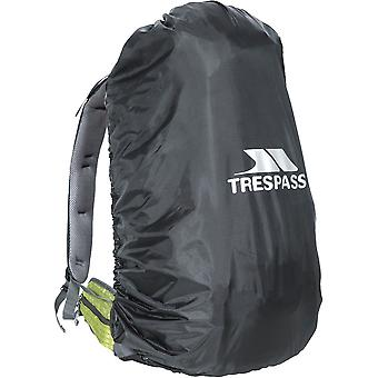 Trespass Rain Waterproof Durable Backpack Rucksack Cover