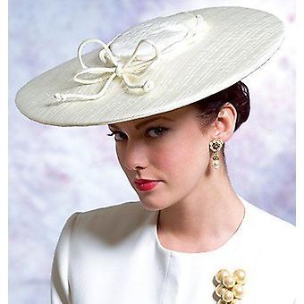 Vogue Coser Pattern 8052 se pierde sombreros vintage accesorios de un tamaño