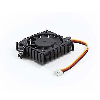 Synology Spare Part Cpu Cooler
