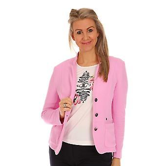 EUGEN KLEIN Eugen Klein Pale Pink Jacket 2630 11370