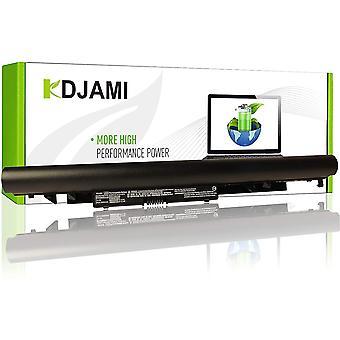 FengChun JC03 JC04 Laptop Akku fr HP Pavilion 14-BS 14-BW 15-BS 15-BW 17-BS 17T-BS000 17Z-AK000 240