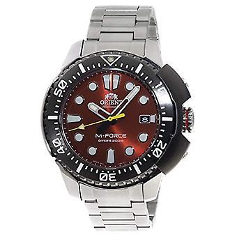 Orient Automatische Uhr RA-AC0L02R00B