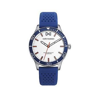 Mark maddox - new collection watch hc7140-17