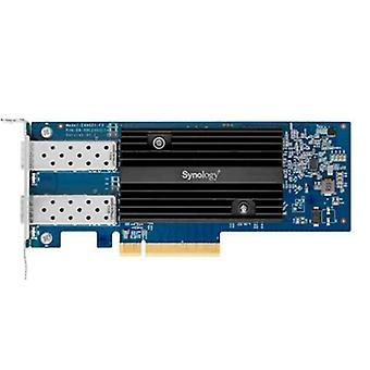 Network Card Synology E25G21-F2 25 Gbps