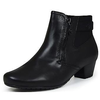 Ara Brügge 1242012 universal winter women shoes