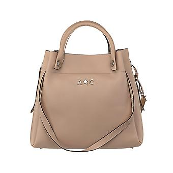 Andrew Charles Bag ACE09 Pink
