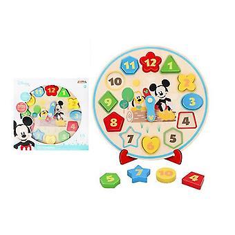 Infant's Watch Disney (30 cm)