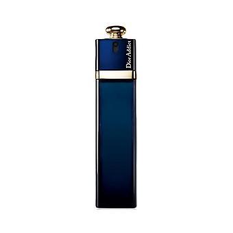 Woda perfumowana Dior addict spray 50ml
