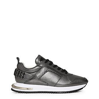 Bikkembergs - Sneakers Damer B4BKW0041