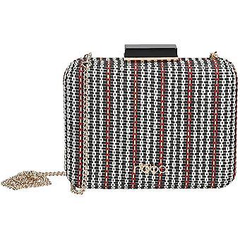 Nobo NBAGK2130CM20 everyday  women handbags