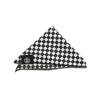 Checkerboard | Cooling Bandanna