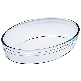 Serving Platter San Ignacio 1,6L