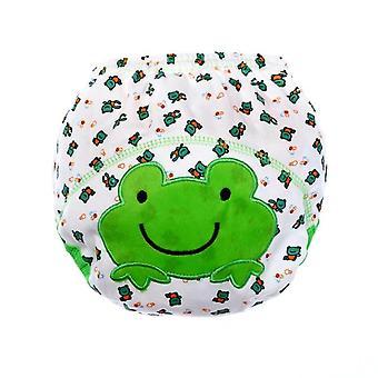 Baby Cotton Training Pants Diaper