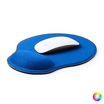 Keyboard mouse wrist rests mat with wrist rest 146140