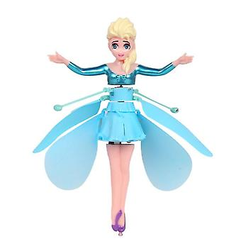 Magical Flying Pixie Toy