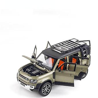 Car Diecasts & Toy Vehicles Car Model Miniature Scale Model Car Toys For Kids Gifts|Diecasts