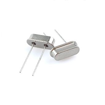 Quartz Crystal Resonator Passive Oscillator