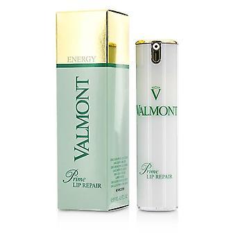 Valmont Prime Lip Repair - 15ml/0.5oz