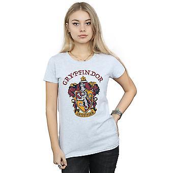 Harry Potter ženy ' s tričko Nebelvíru